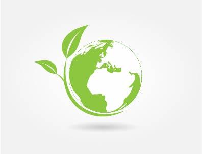 Ecologie et désembouage chauffage